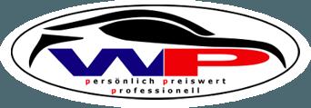 Karosserie - Service Wolfgang Patschnik